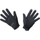 GORE WEAR C5 Windstopper Gloves Unisex black